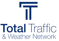 Total Traffic Logo
