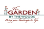 Garden-by-the-woods-90x60