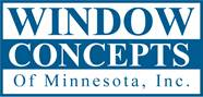 Windows Concepts Logo