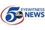 5 Eyewitness News