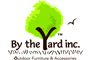 By The Yard Logo