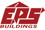 EPS Buildings Logo