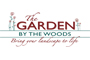 Garden By The Woods Logo