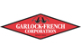 Garlock French Logo