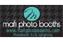 Mafi Photo Booths Logo
