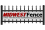 Midwest Fence Logo
