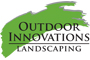Outdoor Innovations Logo