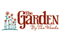 The Garden by the Woods Logo