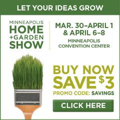 7280_MPE_Spring_2018_Minneapolis_HGS_300x300_EXHIBITOR_WEB_BUTTON_SAVINGS